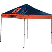 Syracuse Orange Accessories