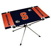 Rawlings Syracuse Orange Endzone Table