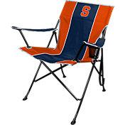 Rawlings Syracuse Orange TLG8 Chair