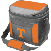 Rawlings Tennessee Volunteers 16-Can Cooler