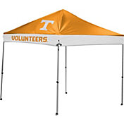 Rawlings Tennessee Volunteers 9' x 9' Sideline Canopy Tent