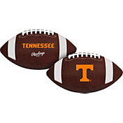 Rawlings Tennessee Volunteers Air It Out Youth Football