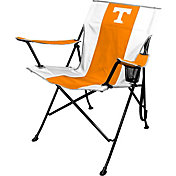 Rawlings Tennessee Volunteers TLG8 Chair