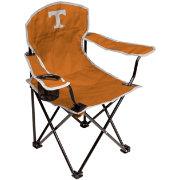 Rawlings Tennessee Volunteers Youth Chair