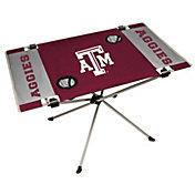 Rawlings Texas AM Aggies Endzone Table