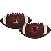 Rawlings Texas A&M Aggies Air It Out Youth Football
