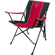 Rawlings Texas Tech Red Raiders Tlg8 Chair