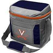 Rawlings Virginia Cavaliers 16-Can Cooler
