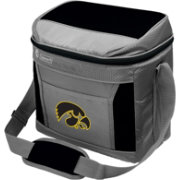 Rawlings Iowa Hawkeyes 16-Can Cooler