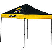 Rawlings Wichita State Shockers 9' x 9' Sideline Canopy Tent