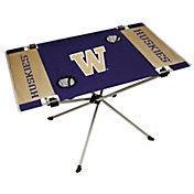 Rawlings Washington Huskies Endzone Table