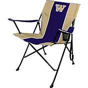 Rawlings Washington Huskies Tlg8 Chair