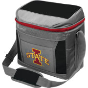 Rawlings Iowa State Cyclones 16-Can Cooler