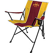 Rawlings Iowa State Cyclones Tlg8 Chair