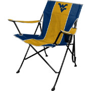 Rawlings West Virginia Mountaineers TLG8 Chair