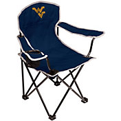 Rawlings West Virginia Mountaineers Youth Chair