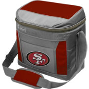 Rawlings San Francisco 49ers 16-Can Cooler