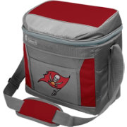 Rawlings Tampa Bay Buccaneers 16-Can Cooler