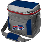 Rawlings Buffalo Bills 16-Can Cooler