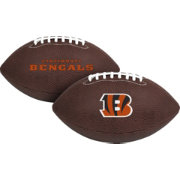 Rawlings Cincinnati Bengals Air It Out Youth Football