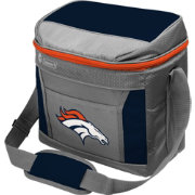 Rawlings Denver Broncos 9-Can Cooler