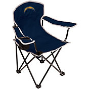 Rawlings Los Angeles Chargers Youth Chair