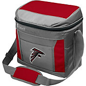 Rawlings Atlanta Falcons 16-Can Cooler