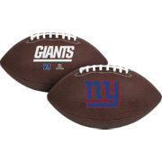 Rawlings New York Giants Air It Out Youth Football