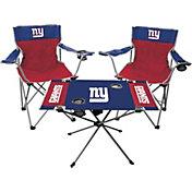 Rawlings New York Giants Tailgate Kit