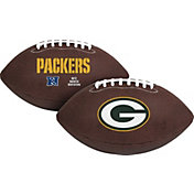 Rawlings Green Bay Packers Air It Out Youth Football