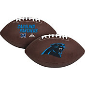 Rawlings Carolina Panthers Air It Out Youth Football