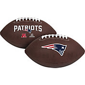 Rawlings New England Patriots Air It Out Youth Football