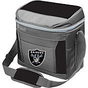 Rawlings Oakland Raiders 16-Can Cooler