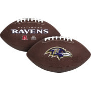 Rawlings Baltimore Ravens Air It Out Youth Football