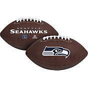 Rawlings Seattle Seahawks Air It Out Youth Football