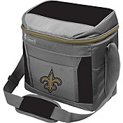 Rawlings New Orleans Saints 16-Can Cooler