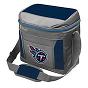 Rawlings Tennessee Titans 16-Can Cooler