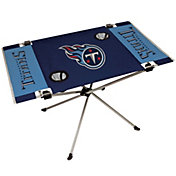 Rawlings Tennessee Titans Endzone Table