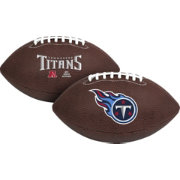 Rawlings Tennessee Titans Air It Out Youth Football