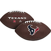 Rawlings Houston Texans Air It Out Youth Football