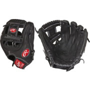 Rawlings 11.5'' HOH Series Fastpitch Glove