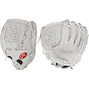 Rawlings 12.5'' Liberty Series Fastpitch Glove