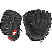 Rawlings 12'' HOH Series Fastpitch Glove 2017
