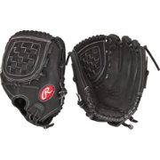 Rawlings 12'' HOH Series Custom Fit Fastpitch Glove