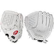 Rawlings 12'' Liberty Series Fastpitch Glove