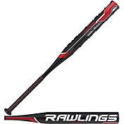 Rawlings Aspire Fastpitch Bat 2018 (-12.5)