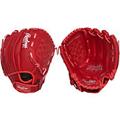 Rawlings 10.5'' Youth Highlight Series Glove 2018