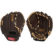 Rawlings 10'' Youth Highlight Series Glove 2018