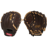 Rawlings 11'' Youth Highlight Series Glove 2018