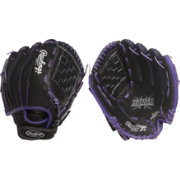 Rawlings 11'' Youth Highlight Series Fastpitch Glove 2018